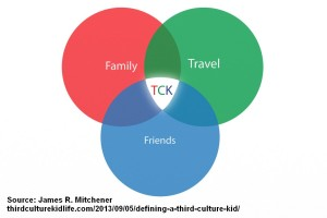 JRMitchener_TCK_Definition
