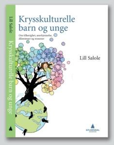 Lill_Salole