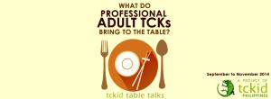 tckid-tabletalks-max (2)